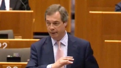 nigel-farage-ue-troubles-civils.jpg