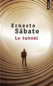 Sabato Le tunnel