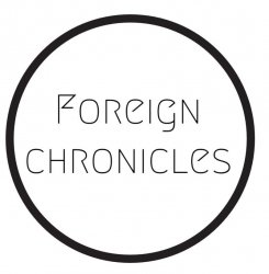 Foreign Chronicles