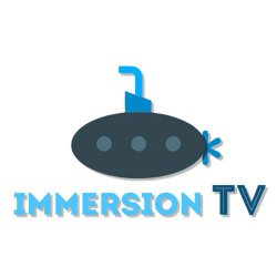 Immersion TV