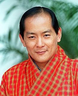 Bhoutan le royaume du bonheur agoravox tv for Definition du produit interieur brut