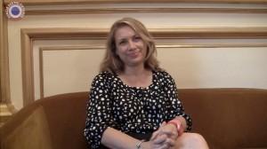 Silence radio de Valls et des éditorialistes. Une sénatrice française menacée de mort depuis Tel-Aviv