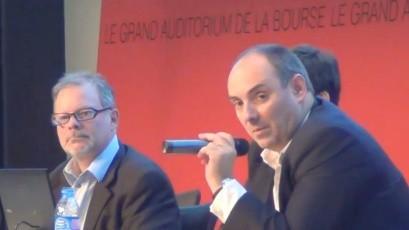 Olivier Delamarche / Philippe Béchade : La répression financière. Gilets Jaunes Grand Est Olivier-delamarche-bechade-sortie-crise-debat-e8d3e