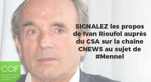 Mennel,