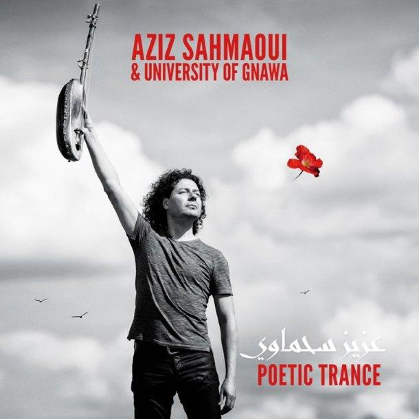 Aziz-pochette-1-2cce9.jpg